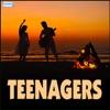 Teenagers Single