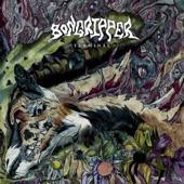 Bongripper - Death