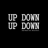 Up Down up Down (feat. Marcus Wallen)
