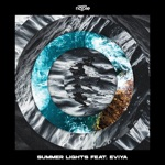 Ripple & Eviya - Summer Lights Feat Eviya