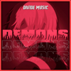 Divide Music - Demons (Inspired by