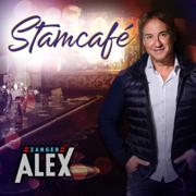 EUROPESE OMROEP | Stamcafé - Alex