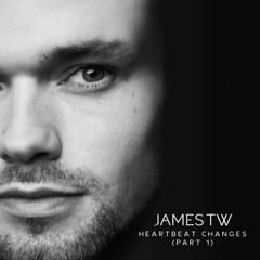 Heartbeat Changes (Part 1) - EP