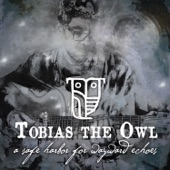 Tobias the Owl - Deep River City