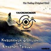 My Feeling - Kwasniewski Stanislaw & Alexander Tarasov