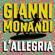 L'Allegria - Gianni Morandi