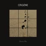 Show Me - Single