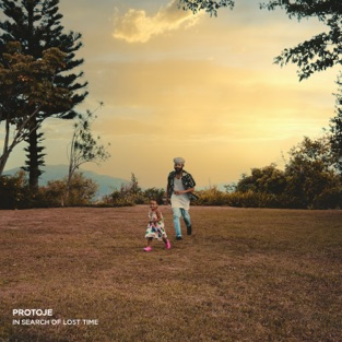 Protoje – In Search Of Lost Time [iTunes Plus AAC M4A]