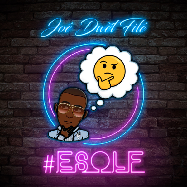 joe dwet file esolf