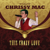 This Crazy Love