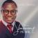 Download Oniduro - Laolu Gbenjo Mp3