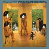 Penguin Cafe Orchestra - Southern Jukebox Music