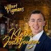 Wilbert Pigmans - Kleine Jodeljongen kunstwerk