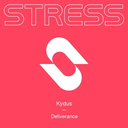 Deliverance - Single by Kydus