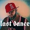 Sanctified Souldier - Last Dance