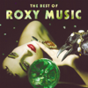 Roxy Music - More Than This artwork