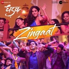 Zingaat (From