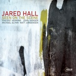 Jared Hall - Seen on the Scene