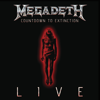 Megadeth - Holy Wars...The Punishment Due (Live At the Fox Theater, 2012) ilustración