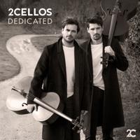 Dedicated Mp3 Songs Download