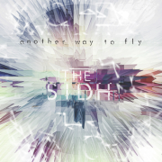 Another Way to Fly - The Sidh - The Sidh