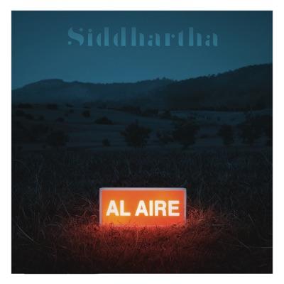 Al Aire (En Vivo) - Siddhartha