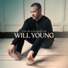 Daniel - Will Young mp3