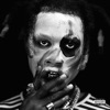 TA13OO, Denzel Curry