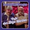 Café Der Blije Harten - Single