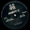 Andy C - Roll On