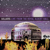 Smile Like You Mean It (Live from The Royal Albert Hall / 2009)
