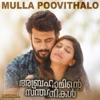 Mulla Poovithalo From Abrahaminte Santhathikal Single