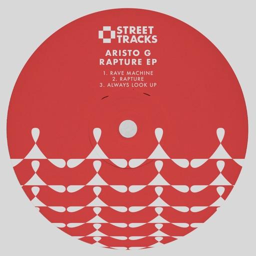 Rapture - Single by Aristo G