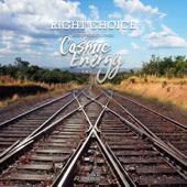 Right Choice (Cosmic Energy Remix)
