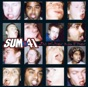 Fat Lip by Sum 41