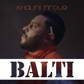 album balti 2009
