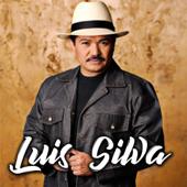 Como Te Quiero - Luis Silva