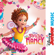 Add a Little Fancy (Fancy Nancy Main Title) - Cast - Fancy Nancy