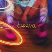BeMyFiasco - Caramel
