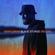 Gentleman - Blaue Stunde (Deluxe Edition)