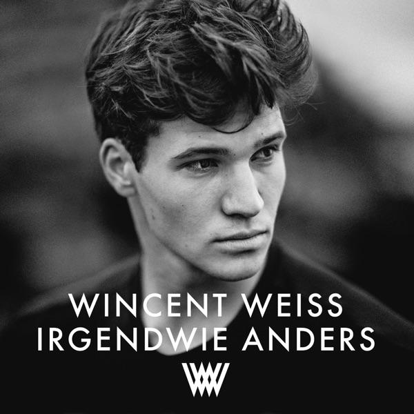 Wincent Weiss - Hier Mit Dir
