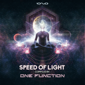 [Download] Speed of Light MP3