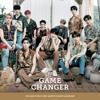 Golden Child 2nd Album [Game Changer] - Golden Child