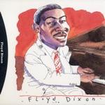 Floyd Dixon - Empty Stocking Blues