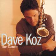 The Dance - Dave Koz