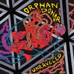 Orphan Donor - Pendulum Grip