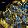 Various Artists - fabric 99: Sasha  artwork