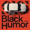 Black Humor by I Don't Like Mondays.