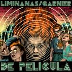 Laurent Garnier & The Limiñanas - Que Calor ! (feat. Edi Pistolas)