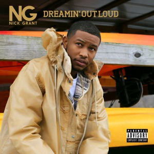 Dreamin' Out Loud Mp3 Download